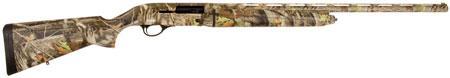 TRI 20208 Raptor Next Micro 20/28