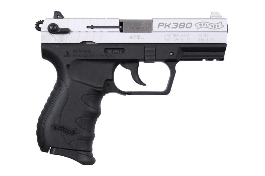Wai Pk380 Da 380 8r 3.6