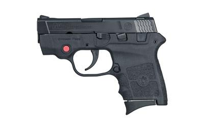 S&W M&P Bodyguard 380 ACP 2.75""