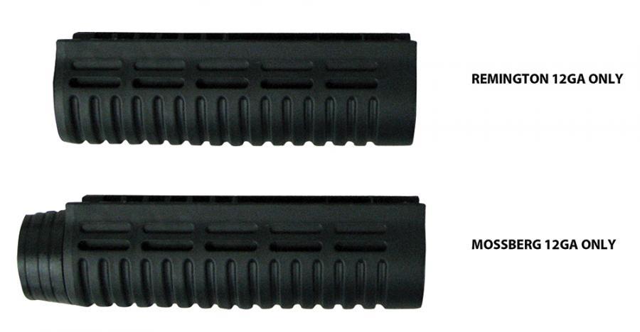 Phoenix Technology Standard Shotgun Glass Filled