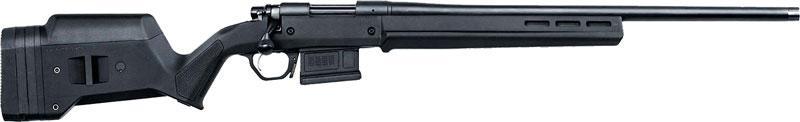 Remington Firearms 84286 700 Enhanced Magpul