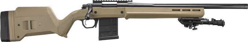 Remington Firearms 84303 700 Enhanced Magpul