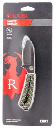 COL R1301kc Ruger Cordite Compact