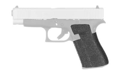 Talon Grp For Glock 48/43x Rbr