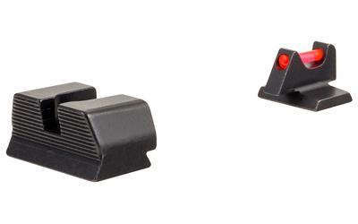 TRJ 601074 Fiber Sight SET FN