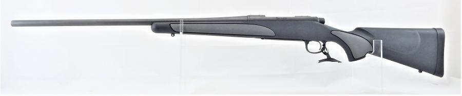 Remington Arms Company Inc 700 270win