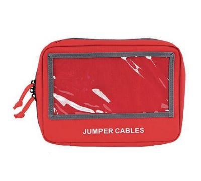 G*outdoors GPS Jumper Cable Pistol Case
