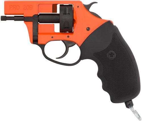 Charter Arms Starter Pistol