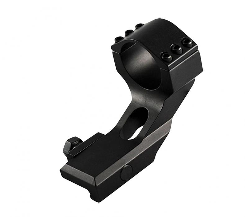 Aim Sports Heavy Duty 30mm Rings