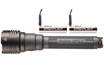 Streamlight Pro-tac Hl 5x Usb