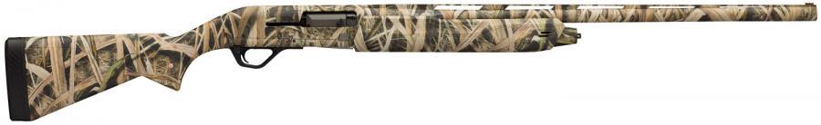 Winchester Guns 511206392 SX4 Semi-automatic 12