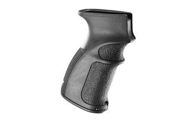 Fab Def Vz-58 Pistol Grip Blk