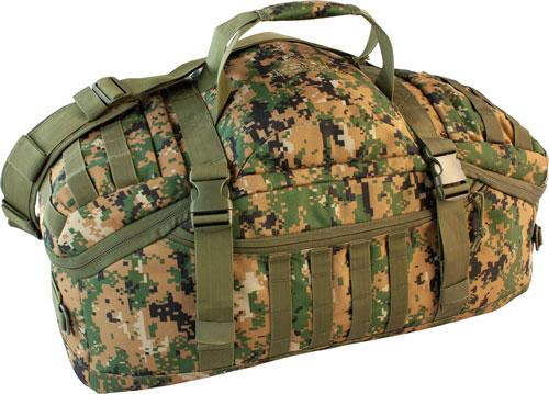 Red Rock Traveler Duffle Bag