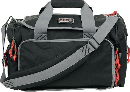 Gps Large Range Bag