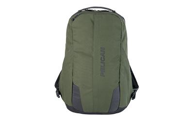 Pelican Mpb20 Mobile Backpack Odg