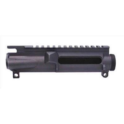 RRA A4 Flattop Upper Receiver, Stripped