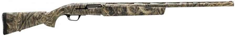 """Browning Maxus SA 12ga 28"""" 3.5"""""""