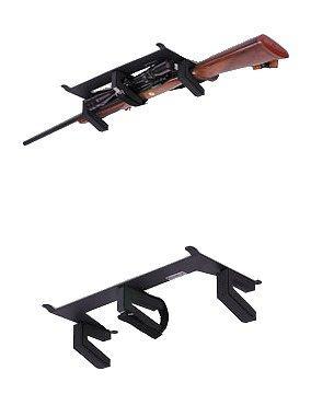 Big Sky Racks Sky Bar Gun