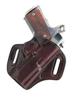 Galco Concealable Auto 226b Fits up