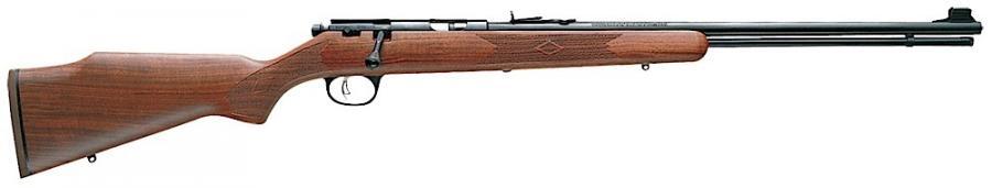 "Marlin Xt-22mtw Bolt 22 Mag 22"" | BAT Arms, LLC"