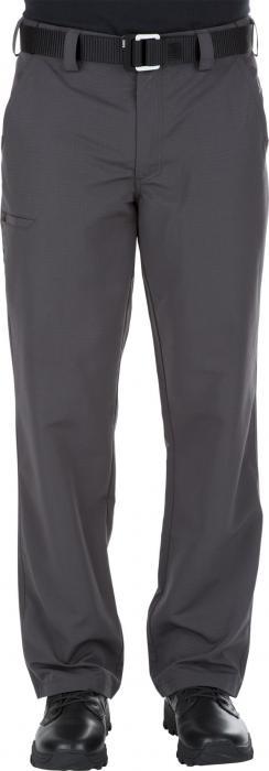 Fast-tac Urban Pant - Charcoal 34/30