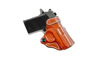 Desantis Criss-cross Holster