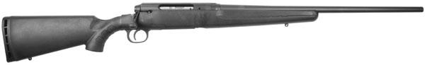 Savage Axis Bolt 308 Winchester 22""