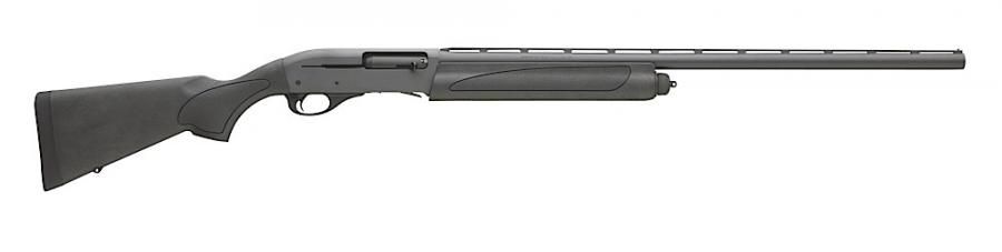 "Remington 1187 Semi-automatic 12ga 28"" 3"""