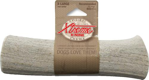 Moore Outdoors Xtreme K-nine