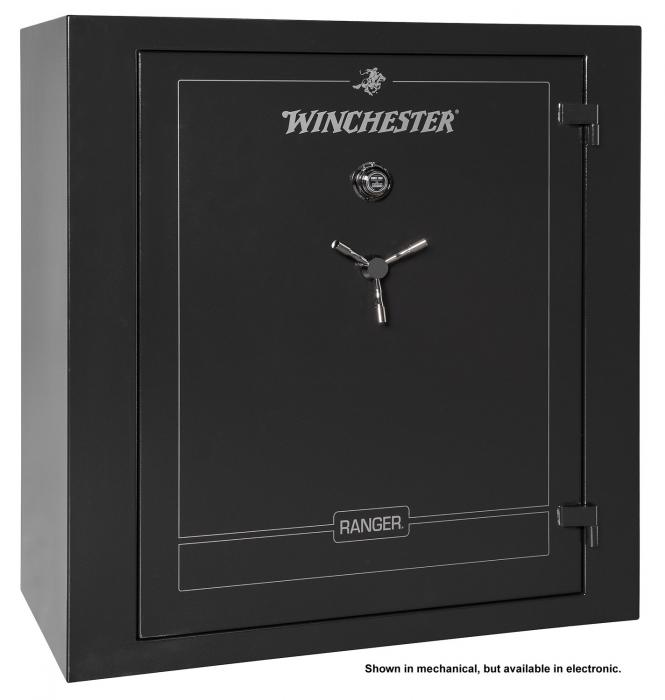 Winchester Safes R5955547e Ranger 54 Gun