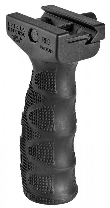 FAB Defense (usiq) Fx-regb REG Ergonomic