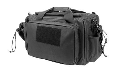 Ncstar Competition Range Bag Blk