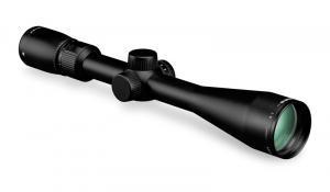 Razor HD LH 3-15x42mm G4 BDC
