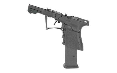 Full Conceal M3g19l M3 Glock 19