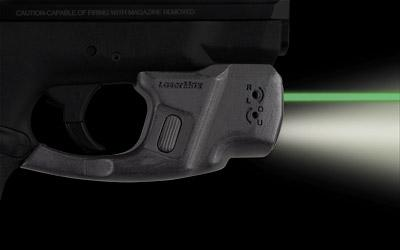 Lasm Cf-shield-cg SW Shield 9 40