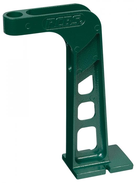 """Rcbs Measure Stand 1 Standard 7/8"""""""