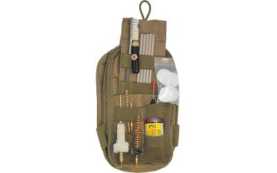Tactical Rfl Gear Pack .223/5.56