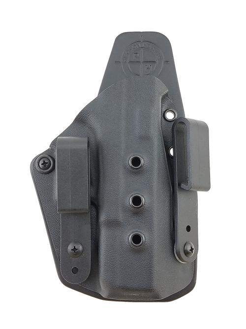 Glock 26,27,33 RH IWB