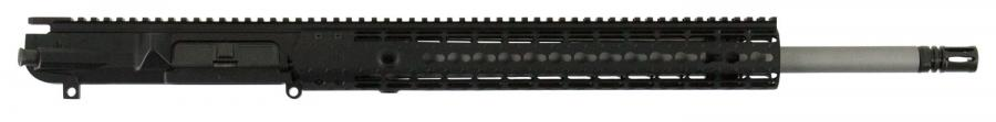 Aero Precision Apar308554p4 Ar-15 Enhanced Upper