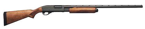 Remington 870 Pump 20 ga 28""