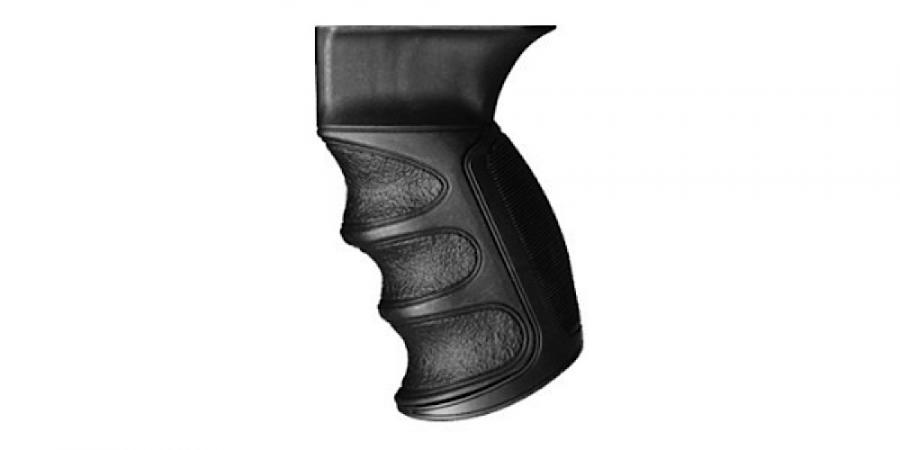 ATI Ar-15 Scorpion Pistol Grip With