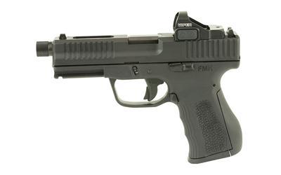 "Fmk 9c1e 9mm 4"" 10rd Elite"