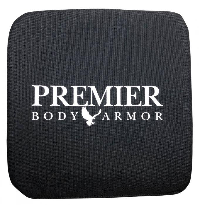 Prem Bpp9023 BAG Armor Insert BLK