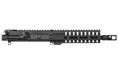 Cmmg Upper Banshee 200 9mm 8""