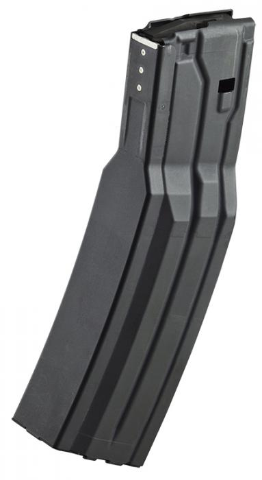 Surefire Mag5-60 223 Remington/5.56 Nato 60