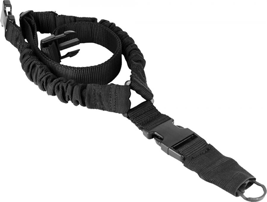 Aim Sports 1 Point Tactical Bungee