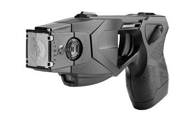 Taser X26p W/alser/led/2-cartridge