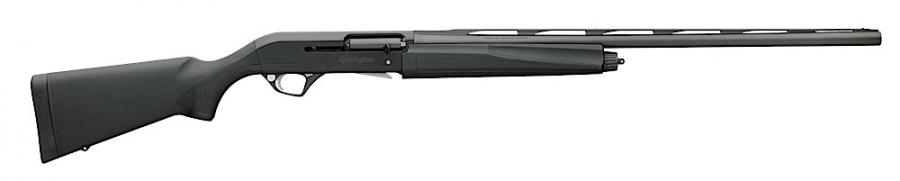 Remington Versa Max Sportsman Semi-automatic 12ga