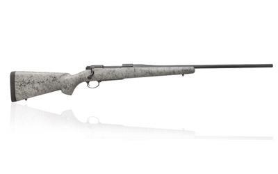 "Nosler Rifle M48 Patriot 26nos 26"""