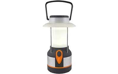 Ust 30-day Classic Lantern Black